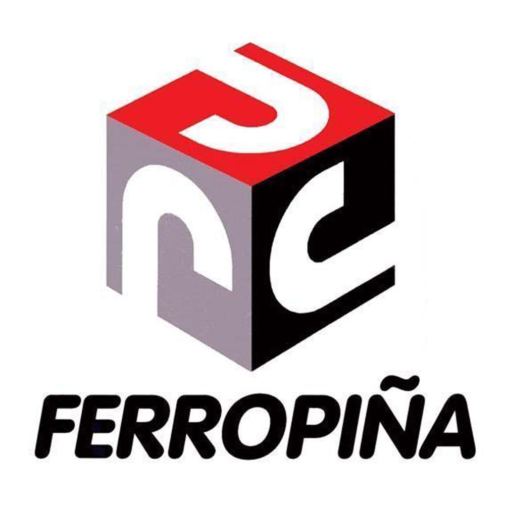 Logo Ferropina